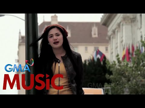 Julie Anne San Jose I Enough I  Music