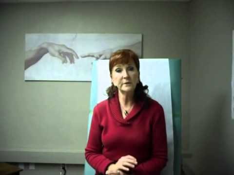 Knee Pain Relief in Four Corners Fl - Citrus Ridge Health Center - Davenport FL
