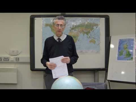 Piers Corbyn June 1st Weather Action.mp4