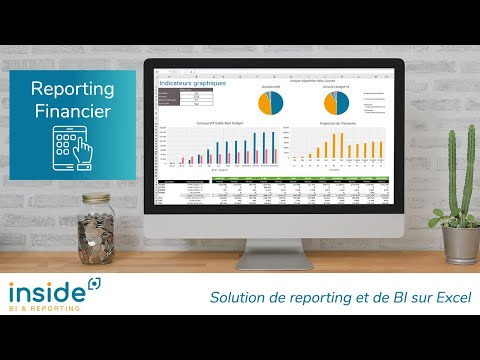 Inside Reporting Financier