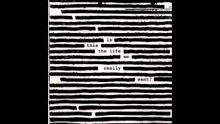 Roger Waters - Part of Me Died