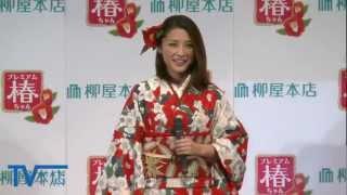エンタメ動画が満タン「MANTAN TV」 http://mantan-tv.jp/ ≫ 元「モーニ...