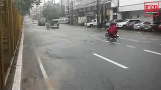 Brgy. Tatalon Quezon City