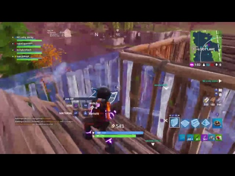 EPIC NEW 50v50 gamplay and clinger Grenada