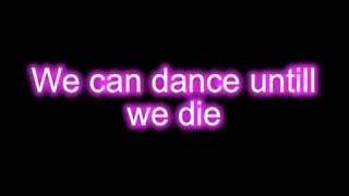 Katy Perry -Teenage Dream [LYRICS + DOWNLOAD] FULL HD (NEW SONG 2010)