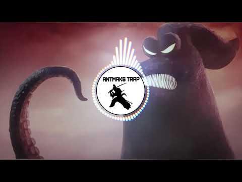 Hotel Transylvania 3 Soundtrack | DJ TIËSTO - SEA EVOLUTION - WAVE RIDER - TEAR IT DOWN | [ Remix ]
