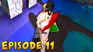 It's About Time. - Old School Runescape Progress Episode 11