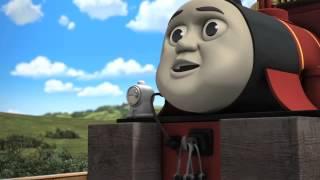 Thomas y sus amigos: Conoce a Harvey