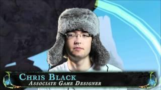 EverQuest: Veil of Alaris [PC/Mac] - Pillars of Alra Zone Video