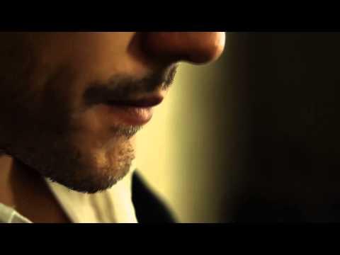 Jack Savoretti Breaking The Rules (Subtitulado)