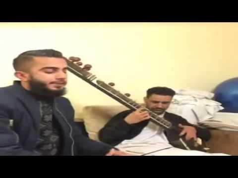 Ch Hafiz Iqbal Gujjar - Pothwari Sher - 2016