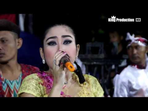 Demi Cinta -  Anik Arnika Jaya Live Suranenggala Blok Akad Cirebon