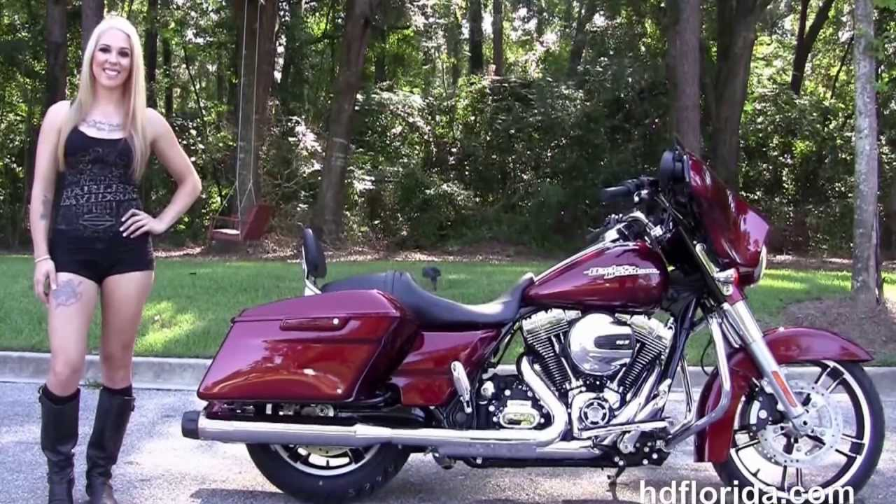 2016 Harley Davidson Street Glide Special - Prices, Specs Colors ...