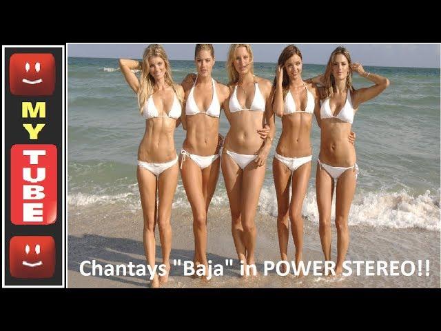 chantays-baja-in-balanced-hot-beach-girl-power-stereo-balanced-stereo