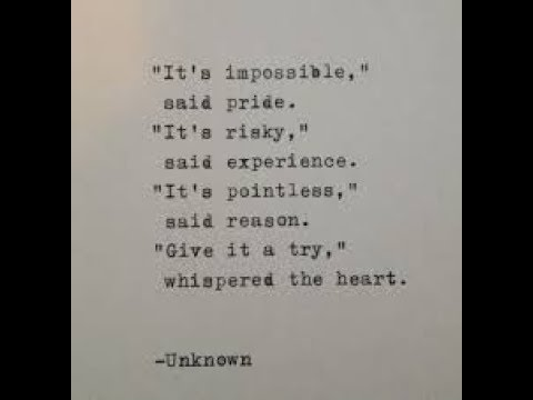 Relationship Energy Reading - Sept 25th Week - Completing Karmic Home Environment Situations
