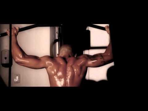 Trailer do filme Corpo Perfeito