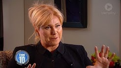 Deborra-Lee Furness | Studio 10
