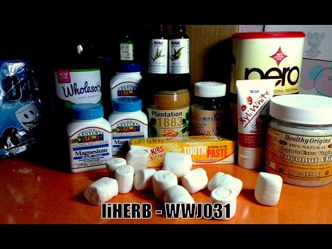 Видео Самое лучшее масло для тела и лица