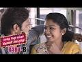 Enakku Veru Engum Kilaigal Kidayathu Tamil Comedy Movie Part 8  - Goundamani, Soundararaja