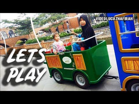 odong-odong-odong-kereta-wisata-odong-odong-mobil-terbaru-lucu-anak-youtube-karawang-subang