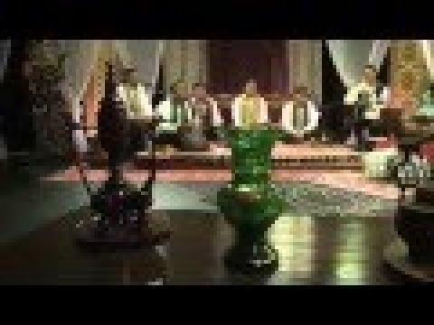 DIKIR ZIKIR - UNIC Acapella Ainul Mardiah