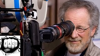 Top 10 Richest Film Directors In The World 2014