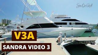 V3A - Sandra Video 3