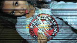 Repeat youtube video MIGZASSASINPRODUCTION- TANI DI KANA MADULA