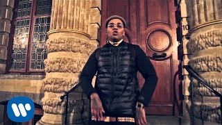 Repeat youtube video Kevin Gates - Castle (Official Music Video)
