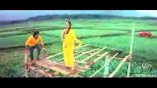 [MP4] Aasai Vachen Download Puli Varudhu