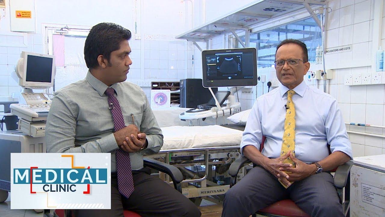 A kopaszság kezelési eredmények bojtorján Dr. Nona parazita kezelés