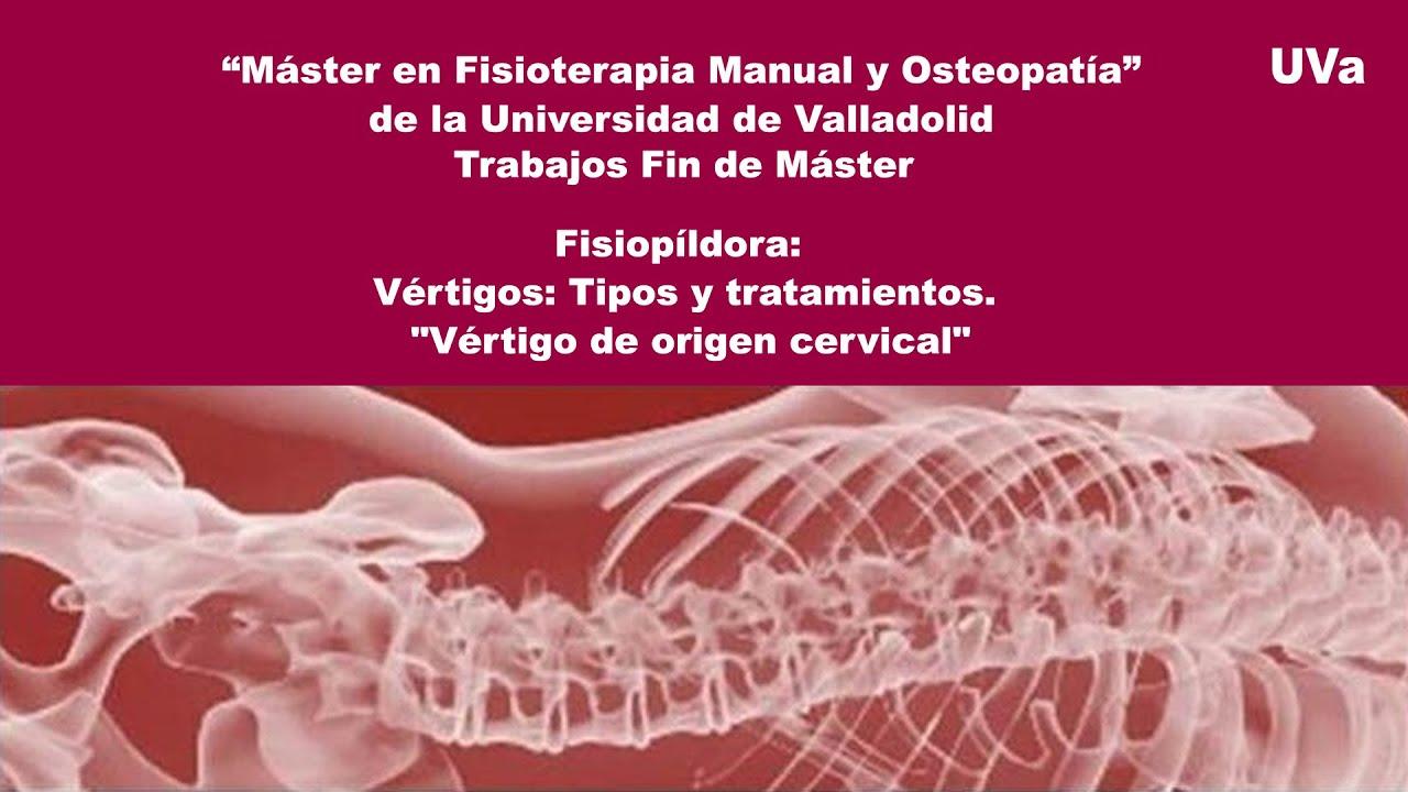 medicamentos+para+el+vertigo+cervical