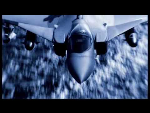 JAS-39 Gripen in Full Action!!!