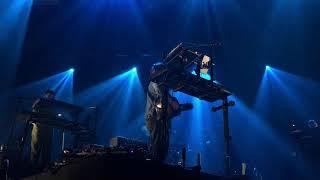 Bon Iver - Marion - icommai Asia Tour Live in Bangkok (15th January 2020)