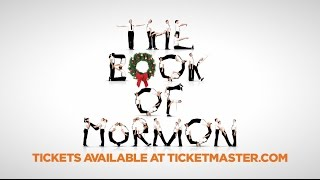 The Book of Mormon | Holiday