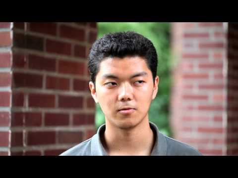 Buddhism Retreat For University Student Of Tibetan, Himalayan, and Mongolian Descent