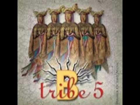 Love - B-Tribe