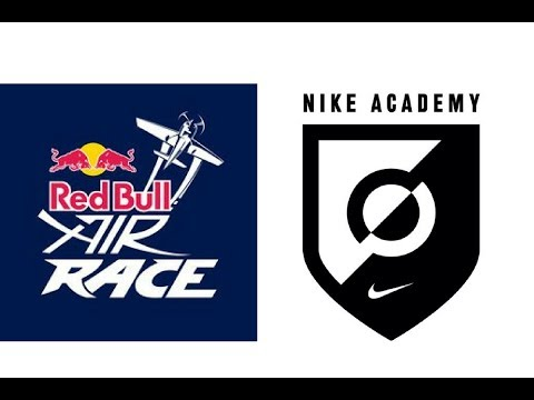 What's the Difference Between Branded Content & Content Marketing?I Red Bull Air Race I Nike Academy