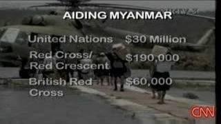 Baixar Helping Myanmar (CNN)