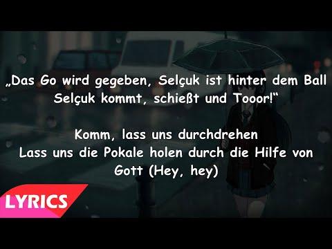 Ali471 – Hadi Gel Coşalım Deutsche Übersetzung –  Deutsche Übersetzungen (Lyrics)