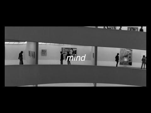 OFFONOFF - mind