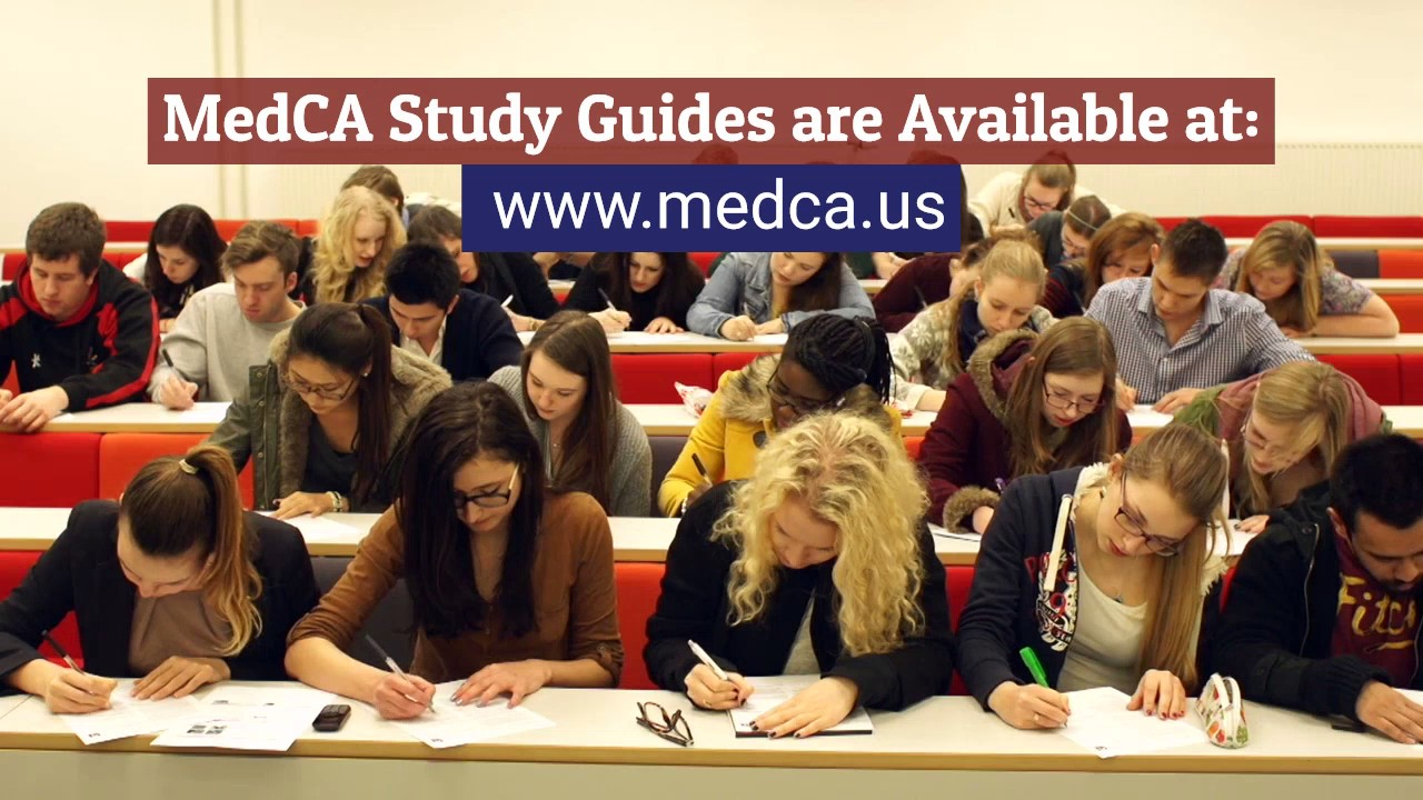 Medca certification test youtube medca certification test xflitez Image collections
