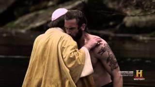 [TV] Vikings - Rollo