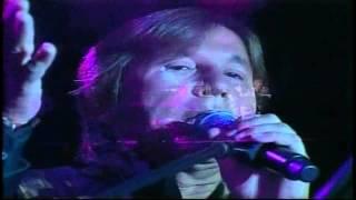 Ricardo Montaner - Medley En Vivo Maracaibo (2008)