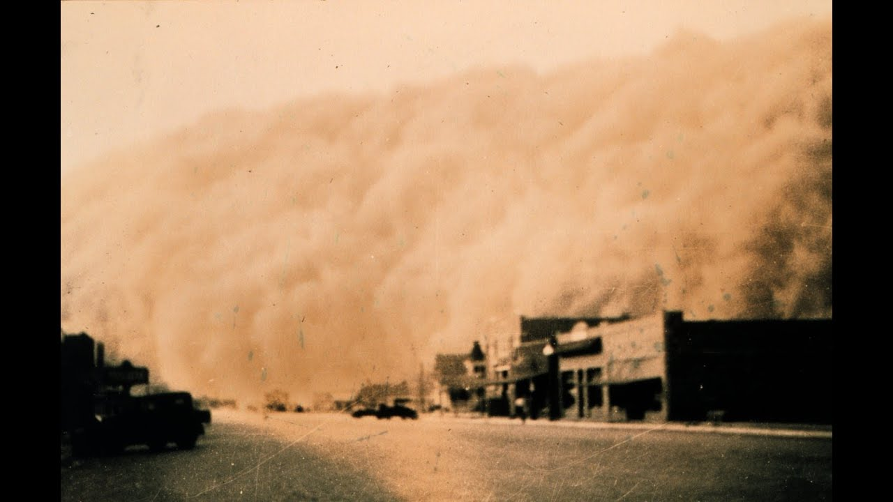 the dust bowl of america essay help please dust bowl essay american history essays