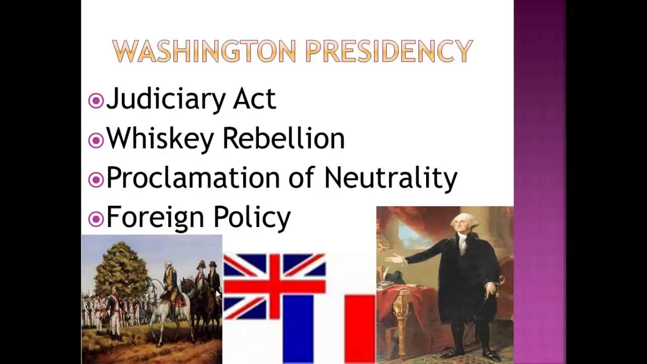 apush chapter 6 Brinkley- american history chapter 6 henretta- america's history chapter 7 click below for video in hd https:  apush period 3 key concepts reviewed.