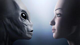 Kosmici iludzie azasada nieingerencji