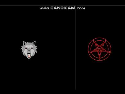 bandicam 2018 01 23 11 23 29 711