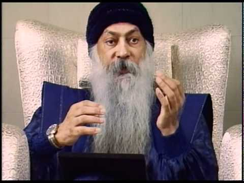 OSHO: Is it Possible to Die Consciously?