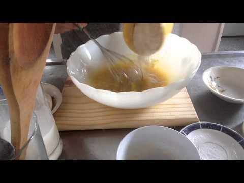 recette-de-crepe-simple-et-rapide-a-la-biere-sans-mixeur